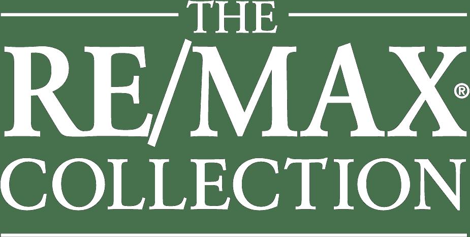 RE/MAX Collection Genova | MessinaLux - Agenzia immobiliare a Genova